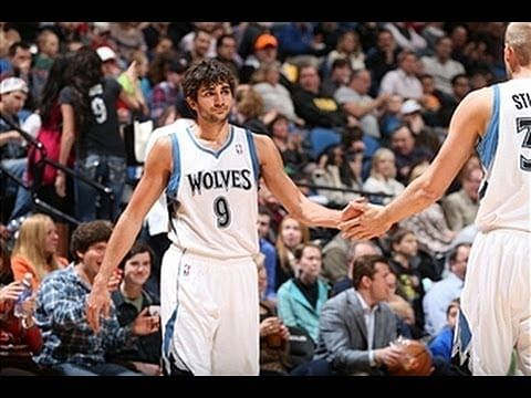 NBA: Minnesota Timberwolves rally past Phoenix Suns