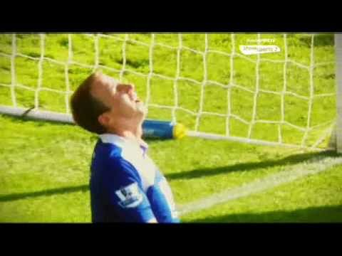 10 Best Commentary Moments of the Premier League