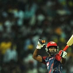 Statistics: Batsmen run out most times in IPL