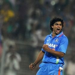 Jadeja and Smith: Contrasting paths of two bits-and-pieces players