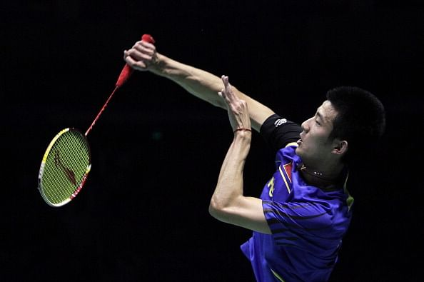 India draw tough group in Thomas Cup, easier in Uber Cup