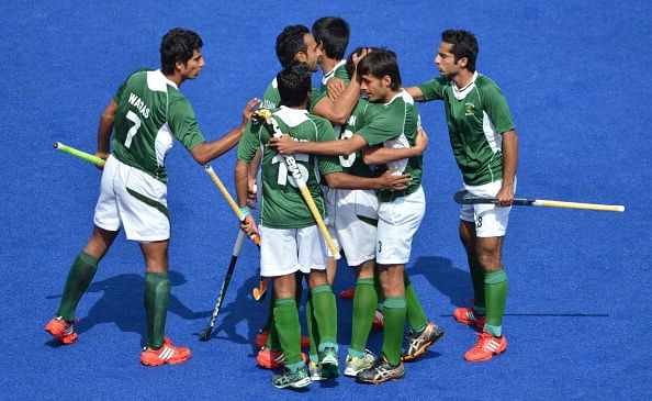 Hockey India to give aid to Afghanistan Hockey Federation