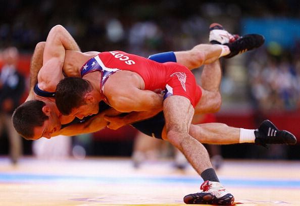 Mixed Wrestling News http://www.sportskeeda.com/2013/04/11/committee-to-preserve-olympic-wrestling-cpow-to-partner-with-ufc-and-mixed-martial-arts/