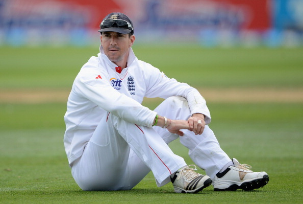 Kevin Pietersen to miss home series against New Zealand