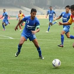 AFC Cup Special: 2013 could be India's best showing in Asia's Europa League