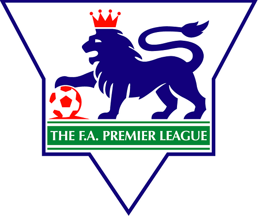 The Football Association's Premier League till 1991.