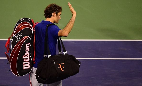 TENNIS-US-ATP-WTA