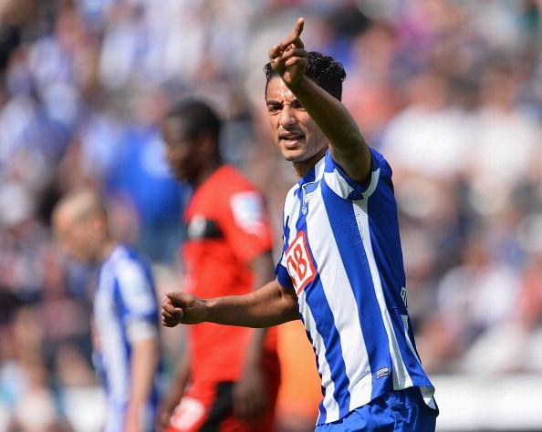 European Lower League Week – Dutch playoffs are confusing