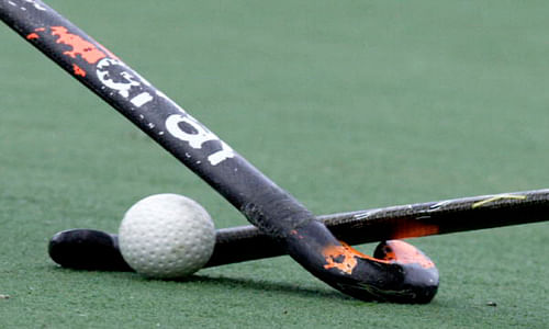 Big win for Manipur in junior women's hockey nationals