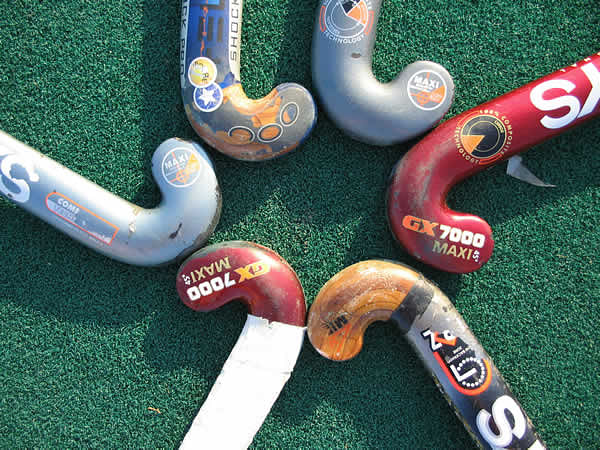 National Hockey Championship to start in Lucknow from February 27