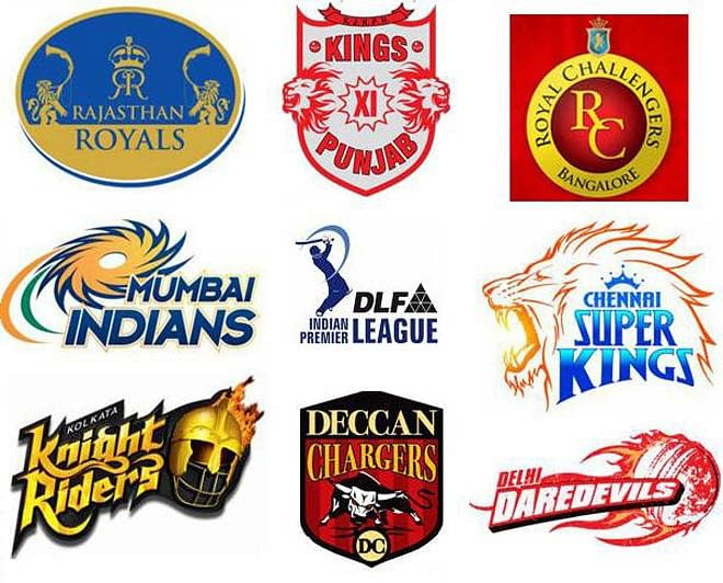 Bluegape.com launches official IPL merchandise