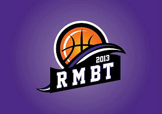 logo-2013-1558077