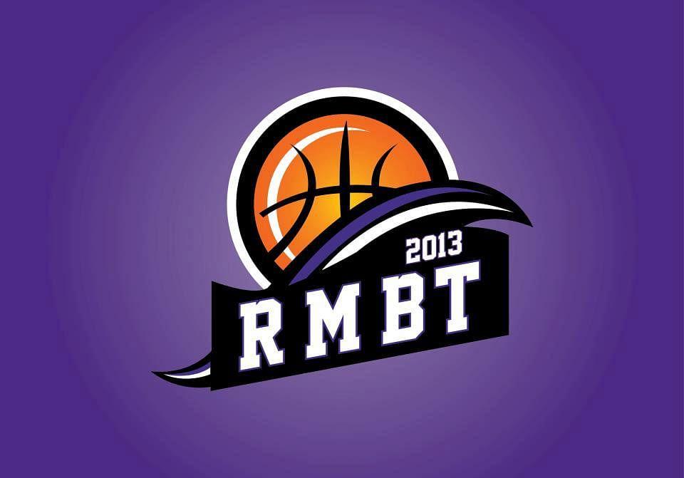 logo-2013-1564419