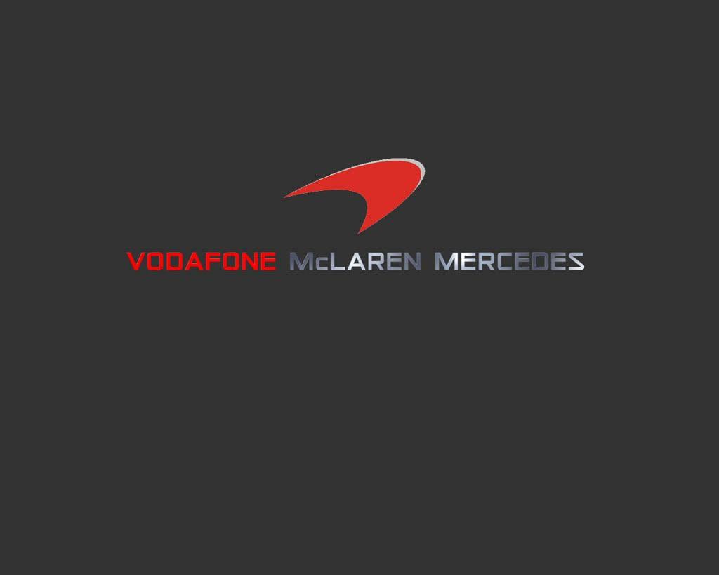 McLaren strengthens environmental commitment