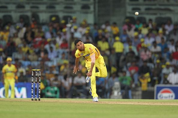 Benchwarmers of the IPL - Five players who need to get on ...