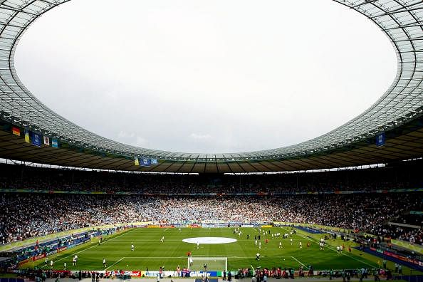 uefa champions league venue