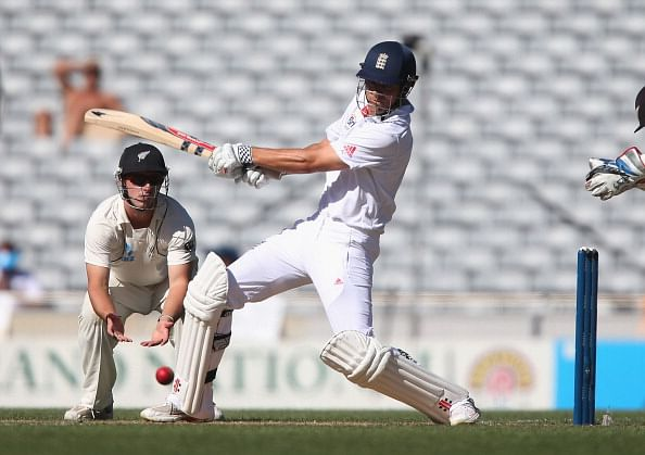 England vs New Zealand: England looking for a good start at Lord's