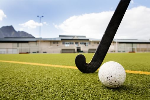 Women's hockey Nationals in Bhopal from March 13