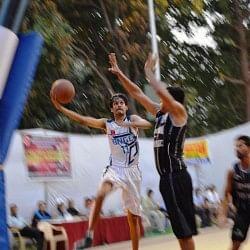 All India Tournament, Chandigarh. Photo Courtesy: Mohit Bhandari