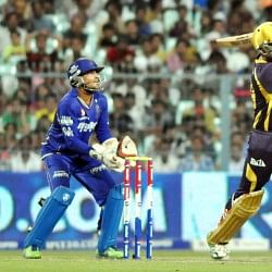 IPL 2013: The under-performing giants