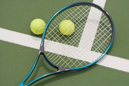 Singapore to host WTA Championships from 2014