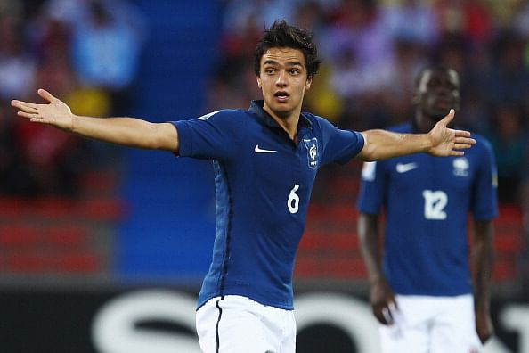 Three reasons why Arsenal should sign Clement Grenier