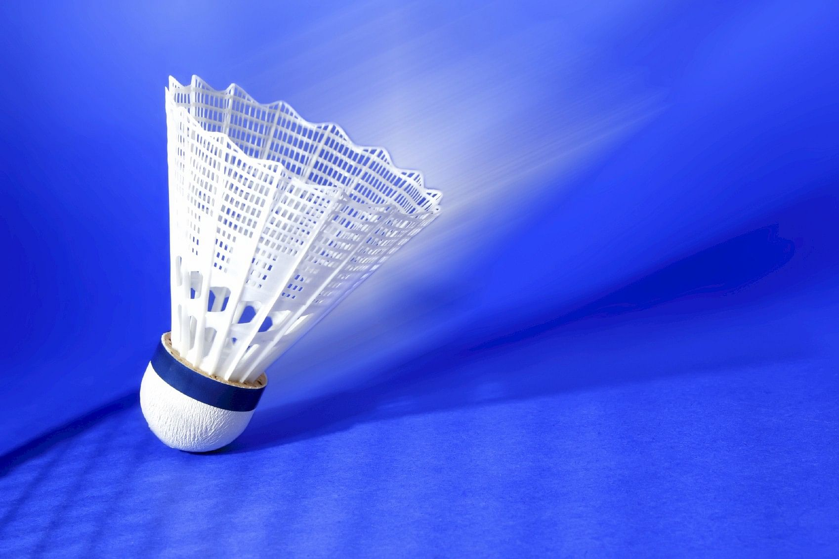 Top shuttlers could miss part of IBL