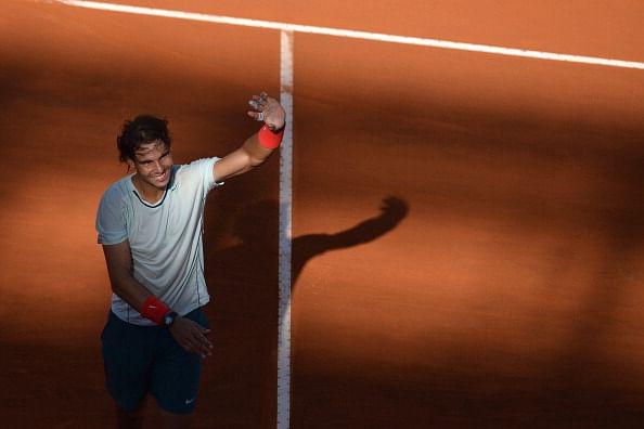 TENNIS-ITA-ATP-WTA