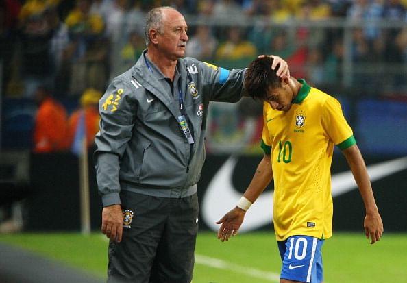http://static.sportskeeda.com/wp-content/uploads/2013/06/neymar-scolari-1770225.jpg
