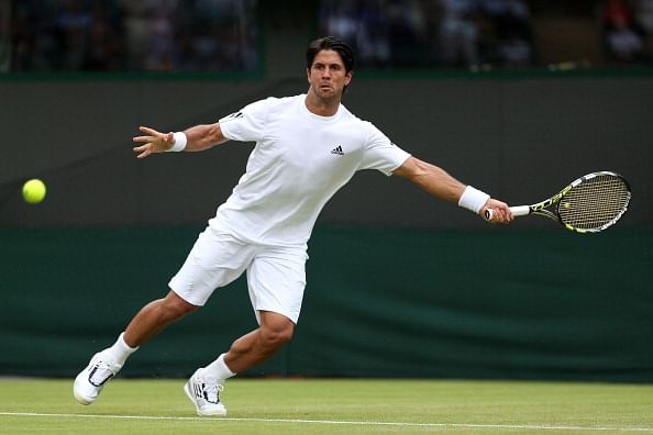 Fotografije poznatih tenisera Verdasco-1786870