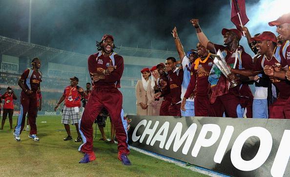 West Indies 2013 Team Team Preview West Indies