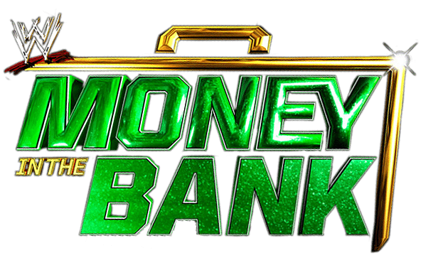Оценки WON: WWE Money in the Bank 2013