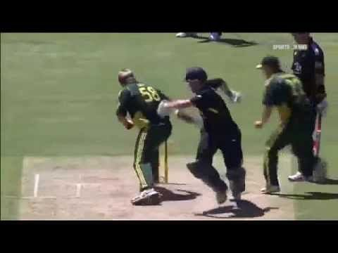 Unforgettable - 5 extremely hilarious ways to get run-out