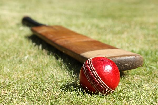 Baroda, Himachal stare at wins in Ranji Trophy