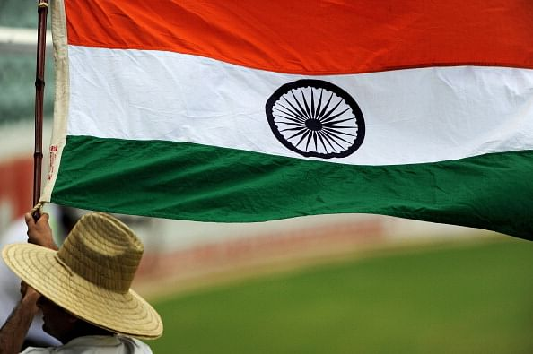 Indian Flag Cricket: A Grand Initiative Of Grassroots