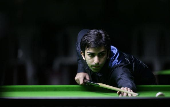 India's Keerath Bhandaal reaches knockout stage of U-21 World Snooker Championship