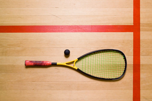 Indian junior squash team beaten by England, finish sixth