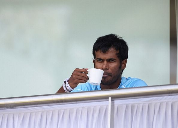Stats: Upul Tharanga joint first with Ricky Ponting to be involved in most 200+ stands in ODIs
