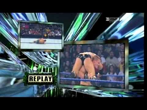 Undertaker vs Undertaker: The mystery of SummerSlam 1994