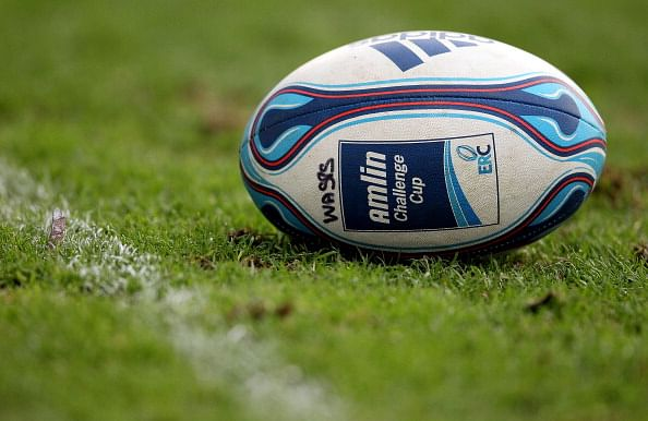 Kenya set to appoint new rugby coach