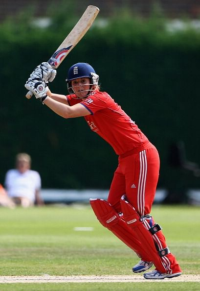 Women's Ashes 2013 will be an intriguing prospect this summer