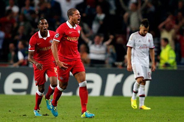 AC Milan vs PSV Eindhoven: Key Battles