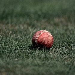 Moments that changed cricket forever: Reverse Swing - the dark art of cricket!