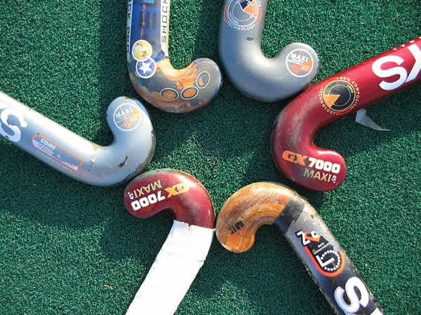 Railways, Haryana, Jharkhand and Punjab reach women's national hockey semis