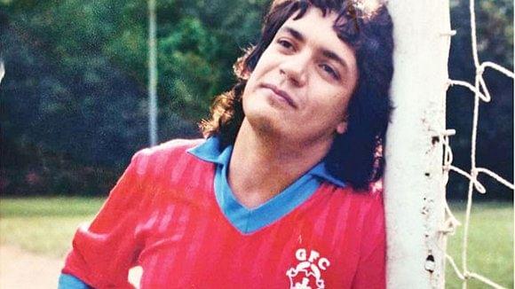 football blog forgotten story carlos kaiser footballs greatest conman