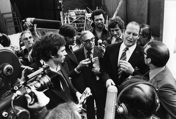 Moments that changed cricket forever: Kerry Packer's World Series Cricket