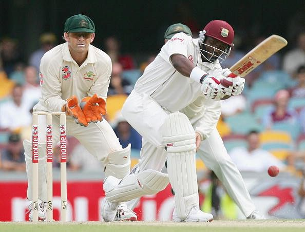 Brian Lara impressed with Chris Gayle's leadership