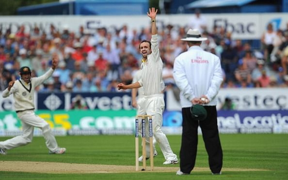 England end Day 1 at 226/6 in 4th Ashes Test