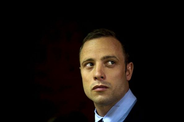 SA minister wants toughest sentence for Pistorius