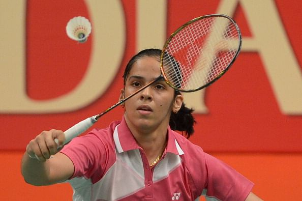 World Badminton Rankings: Saina stays at no.4, Kashyap jumps to 14th, Sindhu moves up to 10th spot